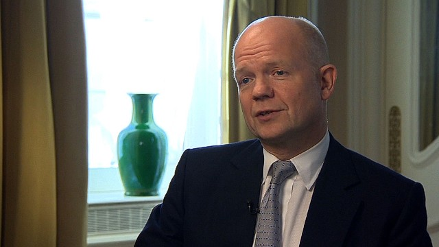 amanpour william hague syria bosnia intv_00041414.jpg