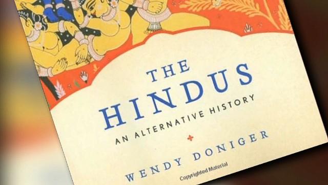 india hindus book recall udas lklv_00003402.jpg