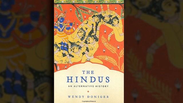 ctw india book recall madhava turumella intv_00014224.jpg