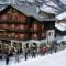01 Apres-ski RESTRICTED