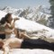 05 Apres-ski RESTRICTED
