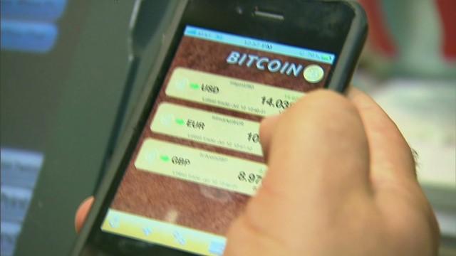 Hauser biz accepting bitcoins_00013607.jpg