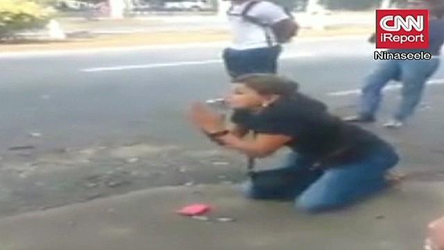 cnnee montero venezuela noeli peace intv_00000120.jpg