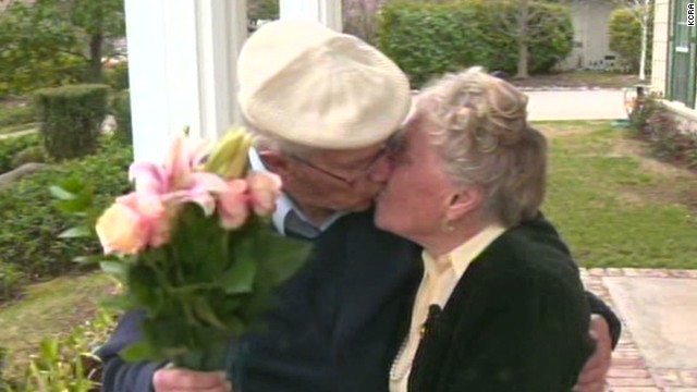 dnt 94 year old blind date_00002920.jpg