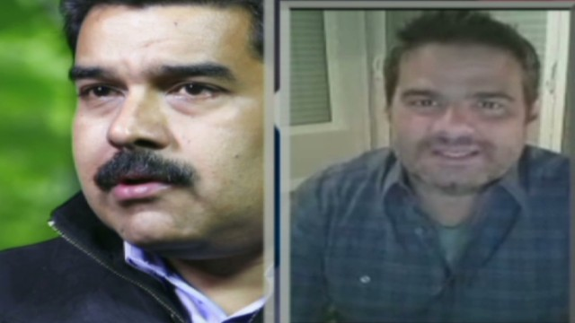 cnnee conclusiones chataing medios venezuela_00011029.jpg