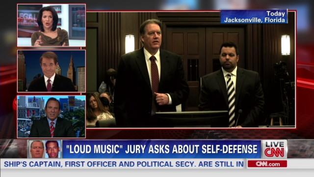 exp legal loud music trial_00015101.jpg
