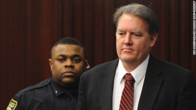 Baez: Subtle nuances impacted Dunn verdict