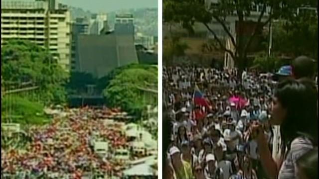 cnnee mir venezuela osmary marches_00000119.jpg
