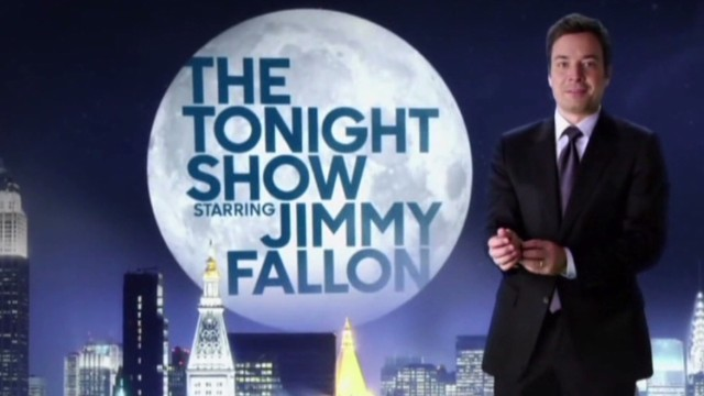 nd romans fallon tonight show_00001514.jpg