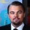 09 bafta red carpet Leonardo DiCaprio