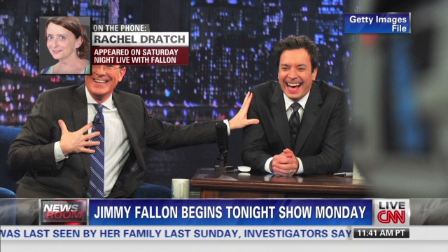 exp dratch fallon tonight show_00011315.jpg