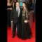 13 bafta red carpet weinstein