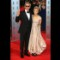 15 bafta red carpet modine