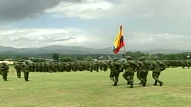 cnnee ramos colombia corruption in the army_00004606.jpg