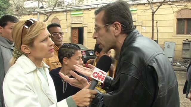 cnnee balderas freedom of press in Egypt_00004620.jpg