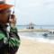 06 scuba divers found