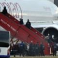 ethiopian airlines plane hijacked passengers
