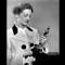 11 oscar best actress RESTRICTED
