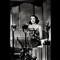 12 oscar best actress RESTRICTED
