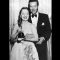 19 oscar best actress RESTRICTED