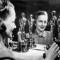 22 oscar best actress RESTRICTED