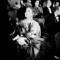 25 oscar best actress RESTRICTED