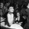 26 oscar best actress