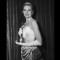 27 oscar best actress