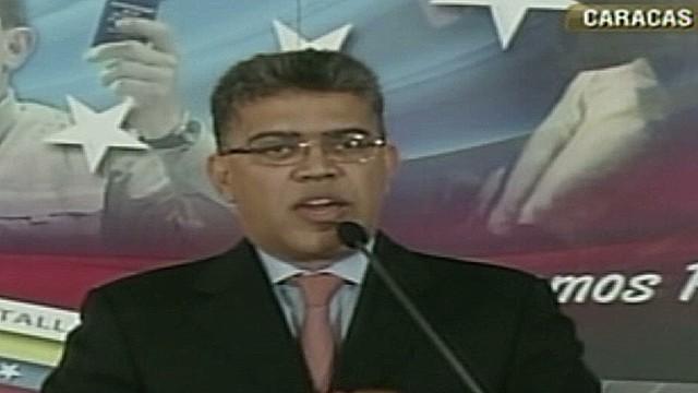 cnnee venezuela jaua presser_00012029.jpg