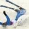 03 falling down sochi 0217