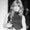 38 oscar best actress