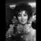 39 oscar best actress