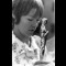 44 oscar best actress