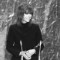 45 oscar best actress RESTRICTED