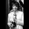 46 oscar best actress RESTRICTED