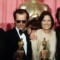 49 oscar best actress RESTRICTED