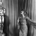 52 oscar best actress RESTRICTED
