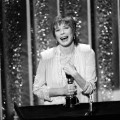 57 oscar best actress RESTRICTED