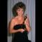 58 oscar best actress RESTRICTED