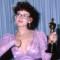 60 oscar best actress RESTRICTED