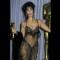61 oscar best actress RESTRICTED