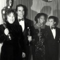 64 oscar best actress RESTRICTED