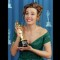 66 oscar best actress