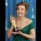 66 oscar best actress