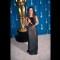 67 oscar best actress RESTRICTED