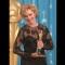 68 oscar best actress