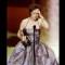 69 oscar best actress