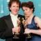 70 oscar best actress