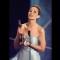 71 oscar best actress