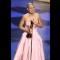 72 oscar best actress